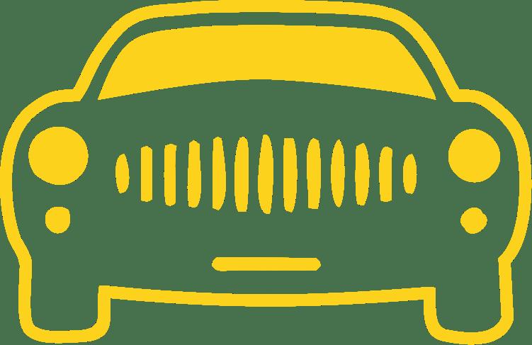 фолиране на автомобили