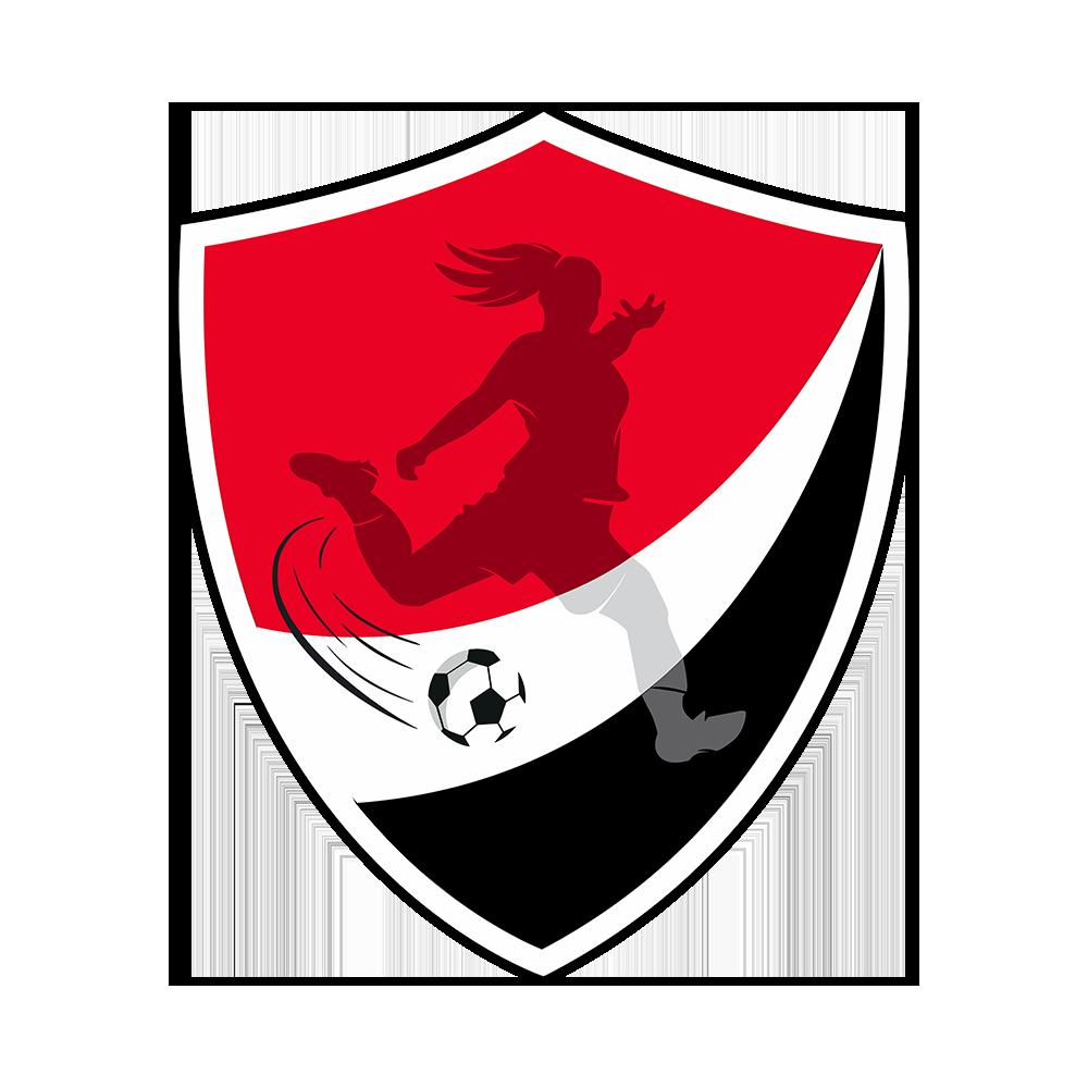 Лого-за-футболен-турнир