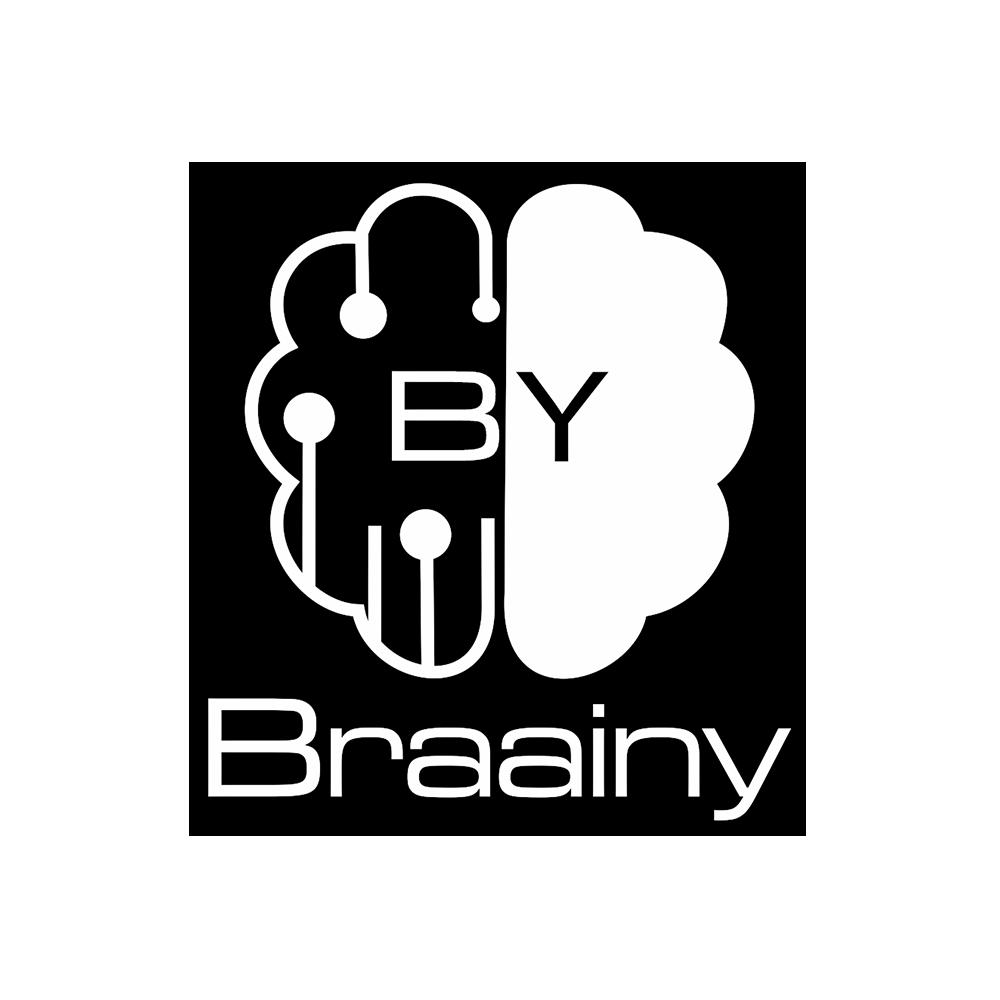 Лого-на-технологична-компания