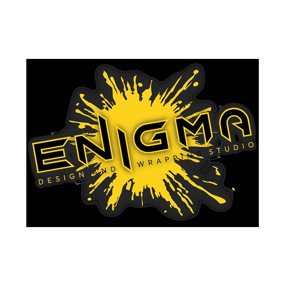 Рекламна-агенция---Варна-лого