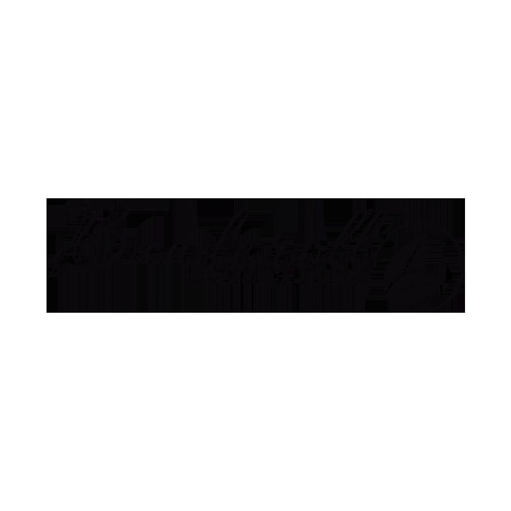 Banderoll-logos