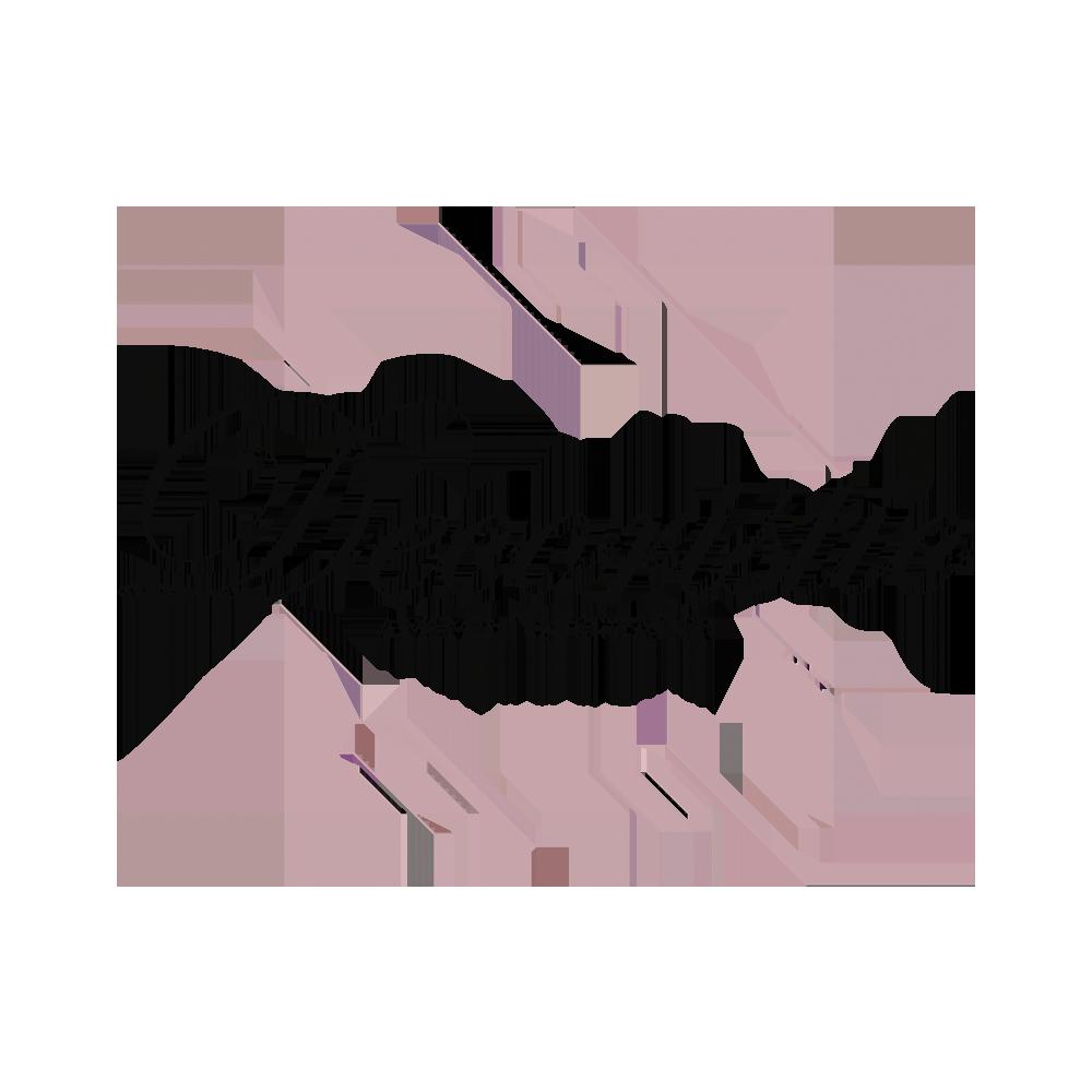 Decoristic-logo