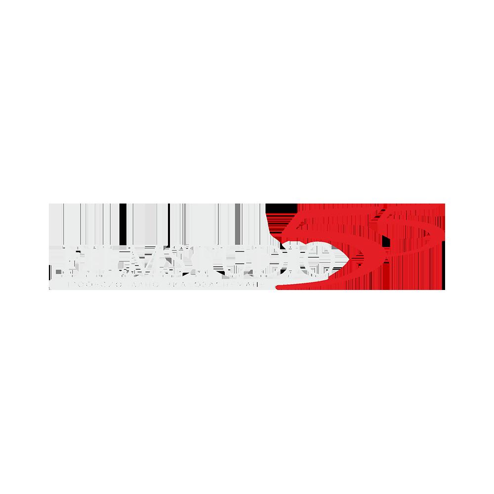 FilmStudio55