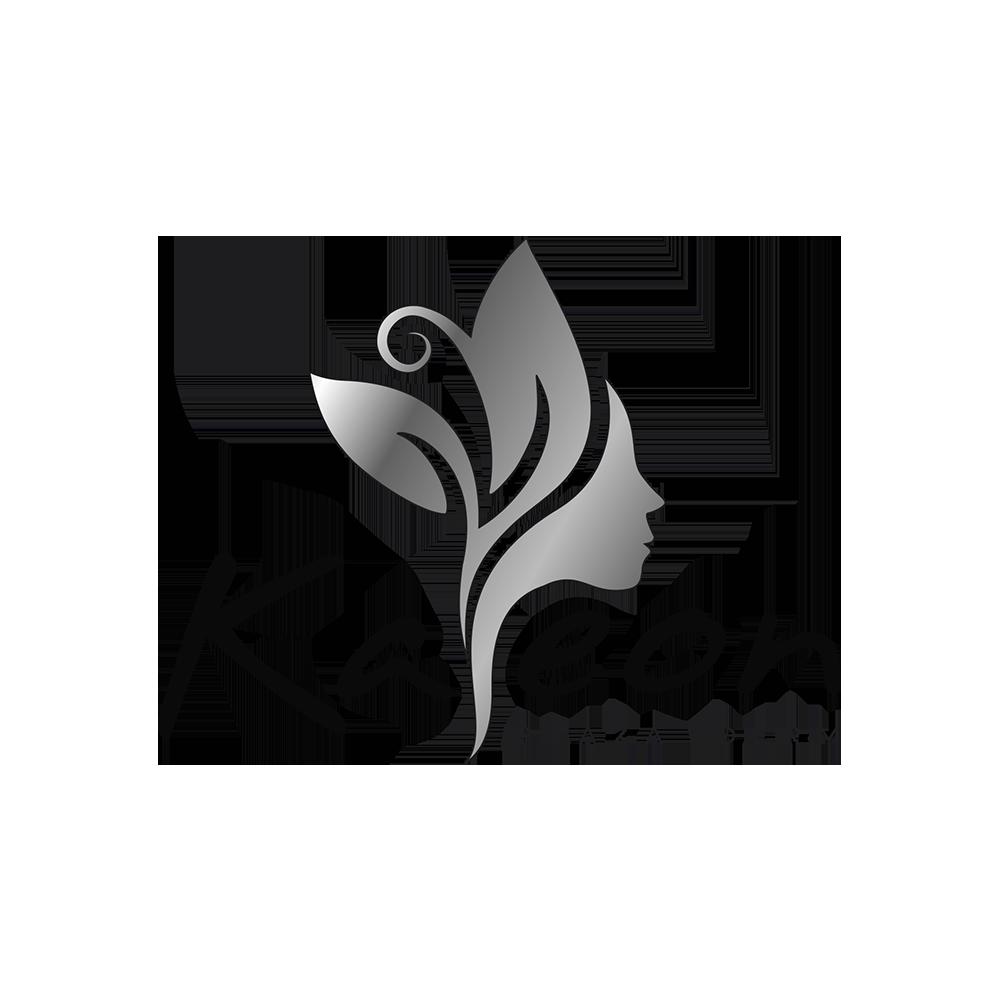 Kaleon-Plaza-Derm-logos-2