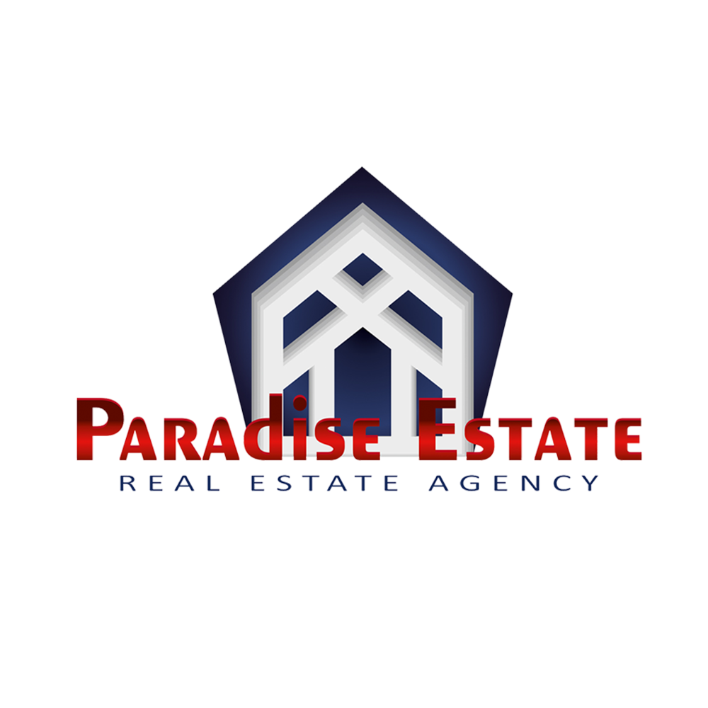 Paradise-estate-logo