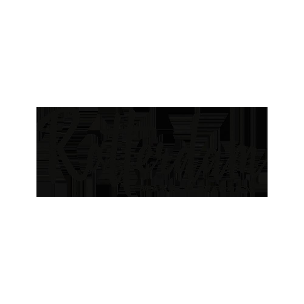 Rotterdam-logo