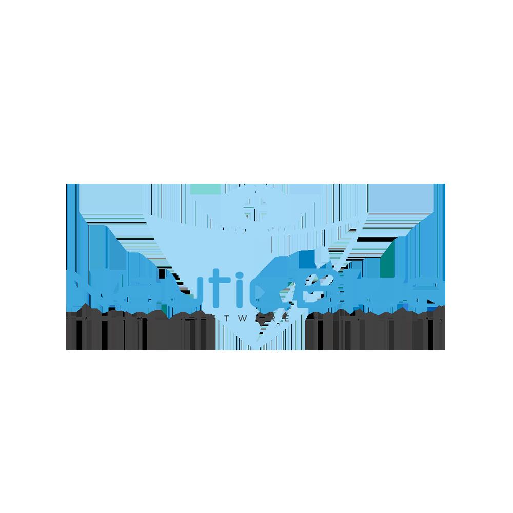nauticblue-logo