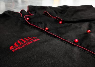Униформа за заведение